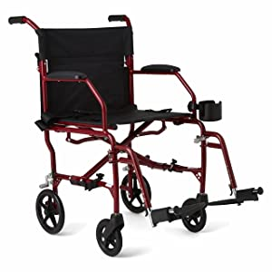 5 Best Power Wheelchair For Outdoor Use - Top selling 2020 2