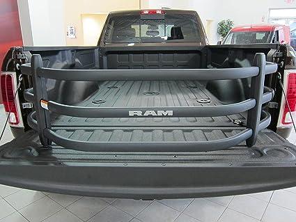 09 dodge ram 1500 tailgate