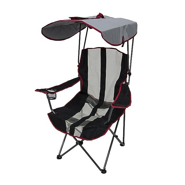 SwimWays Kelsyus Chair