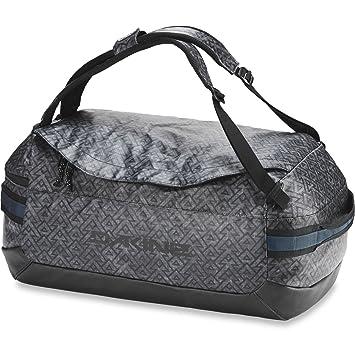 c625531060e10 Dakine Travel Bags Ranger Duffle 90 Liter Reisetasche mit Rucksackfunktion  74 cm
