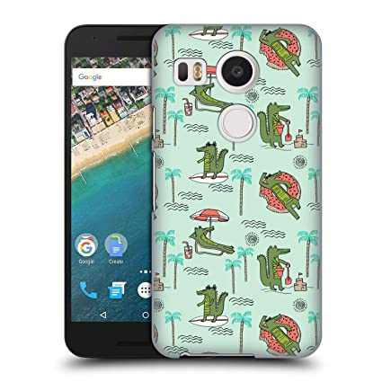 Amazon.com: Official Andrea Lauren Design Alligators Sea ...