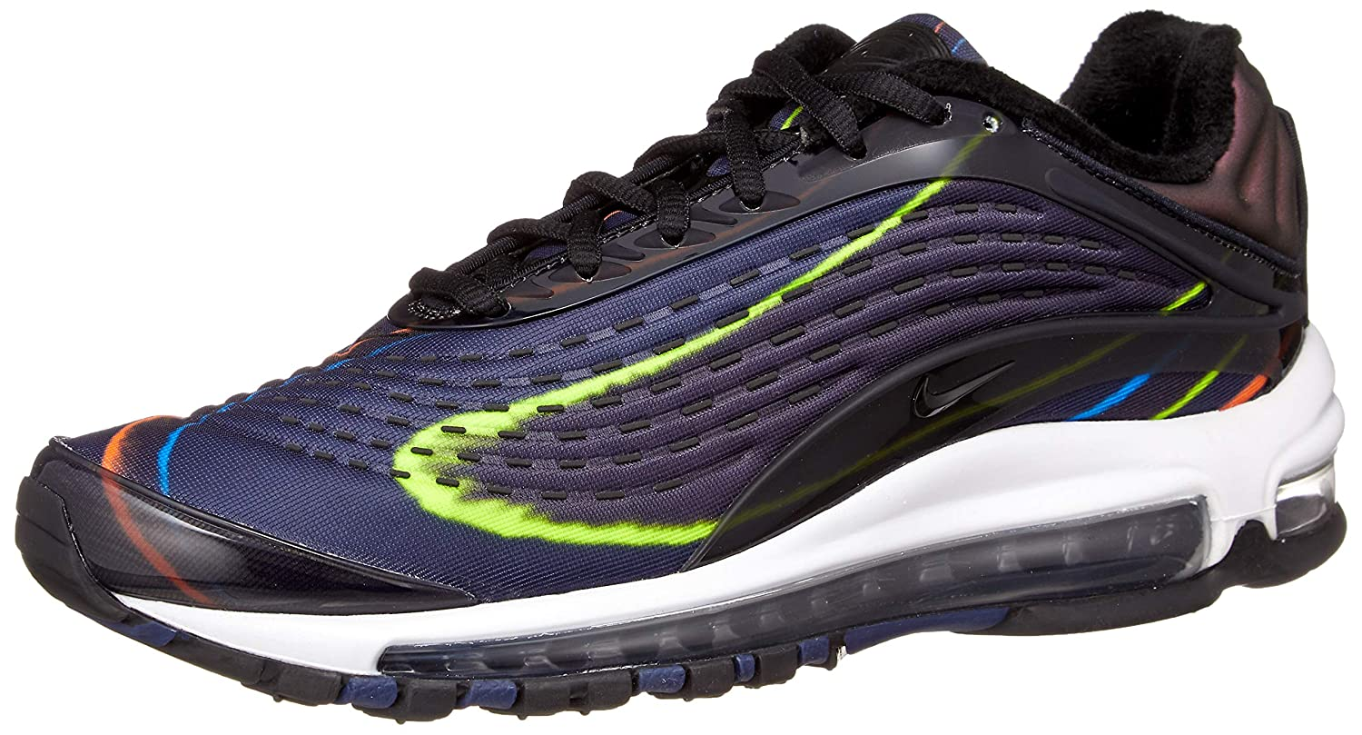Bags Men's Gymnastics Nike Max ShoesAmazon ukShoesamp; Deluxe Air co 6I7vbfygYm