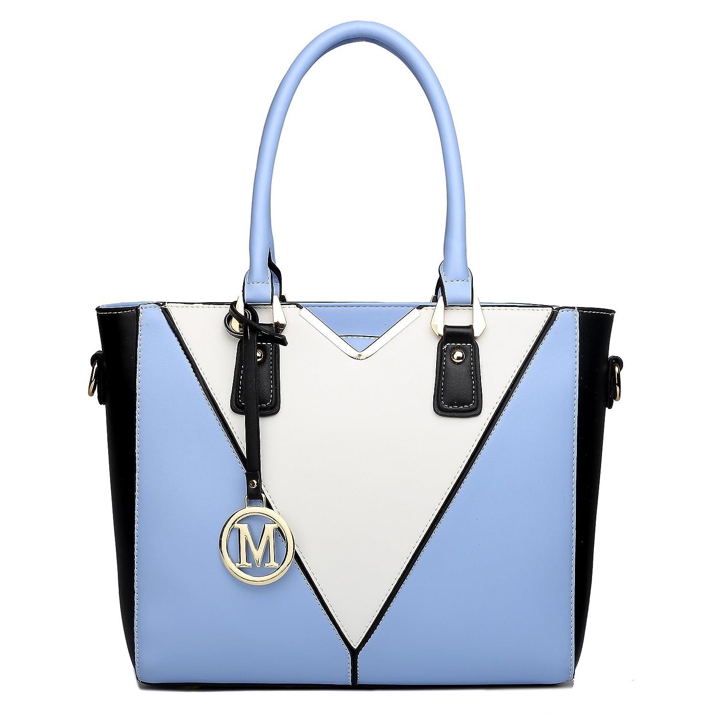Miss Lulu Damen Tasche