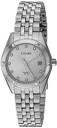 Citizen EU6050-59D Karóra