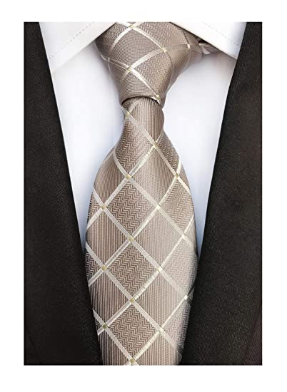 7ed420566ab0 Men's Tie For Cosplay Party Costume Accessory For Champagne Party Youth  Neckties