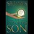 The Explorer's Son (The Inventor's Son Book 3)