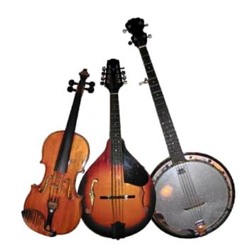 bluegrass music clipart alternative clipart design u2022 rh extravector today bluegrass clipart free to download bluegrass clipart free