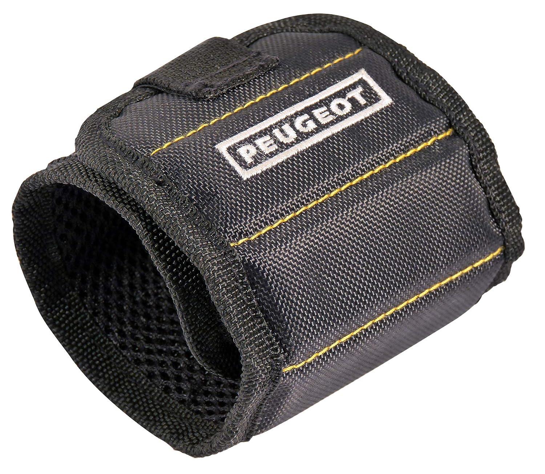 Peugeot Outillage 150009 ENERGYSCREW-520 Visseuse pour plaque de pl/âtre Gris