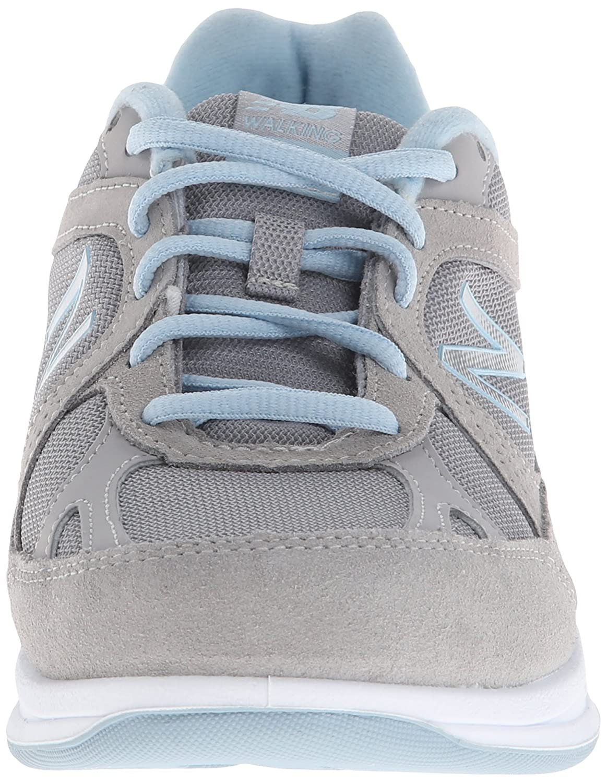 Nuevo Equilibrio Para Mujer Zapatos Anchos Caminar rBEWZoW
