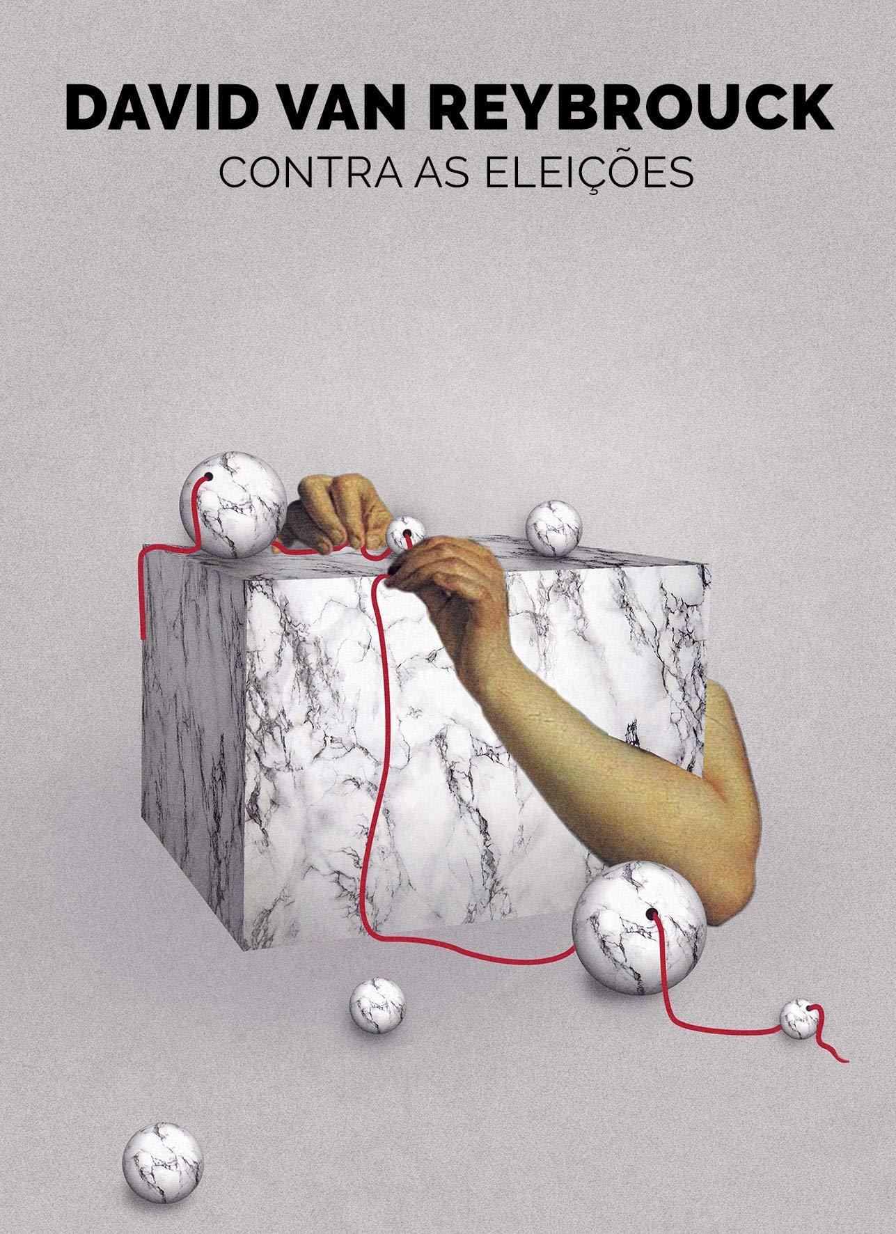 Contra as Eleicoes (Em Portugues do Brasil) pdf