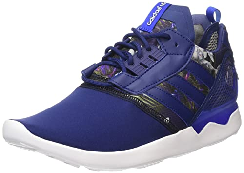 adidas Men s Zx 8000 Boost Low-Top Slippers  Amazon.co.uk  Shoes   Bags 8f83cf94992c