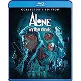 Alone in the Dark (1982) - Collector's Edition [Blu-ray]