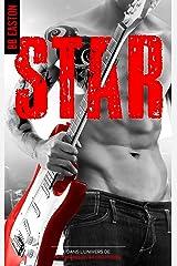Star: Dans l'univers de 4 HOMMES EN 44 CHAPITRES (French Edition) Kindle Edition
