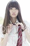 PROTO STAR 江野沢愛美 vol.2