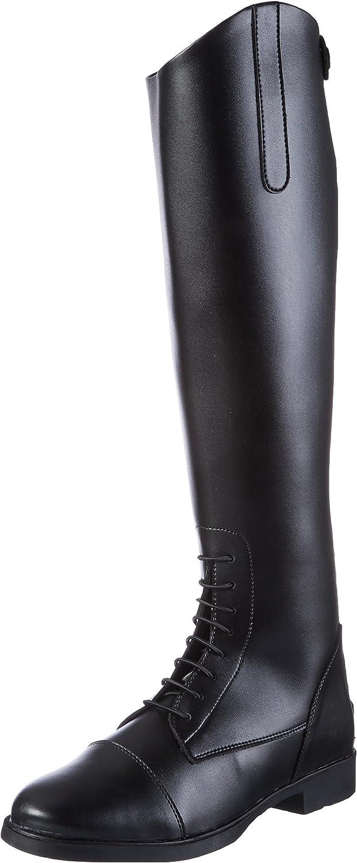 HKM Womens Classic Boots