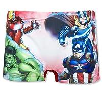 Marvel -  Pantaloncini - ragazzo