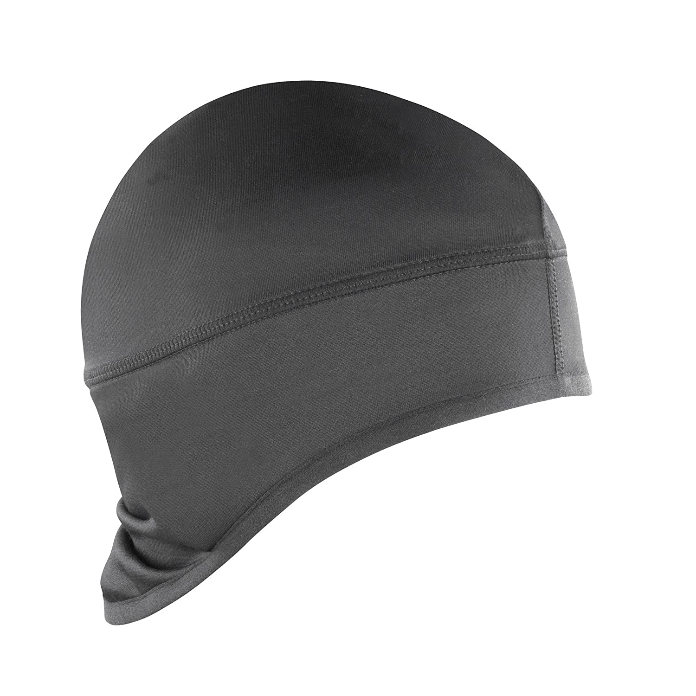 Spiro Mens Winter Cycling Hat/Cap UTRW4763_1