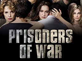 Prisoners of War Season 1