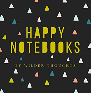 Happy Notebooks