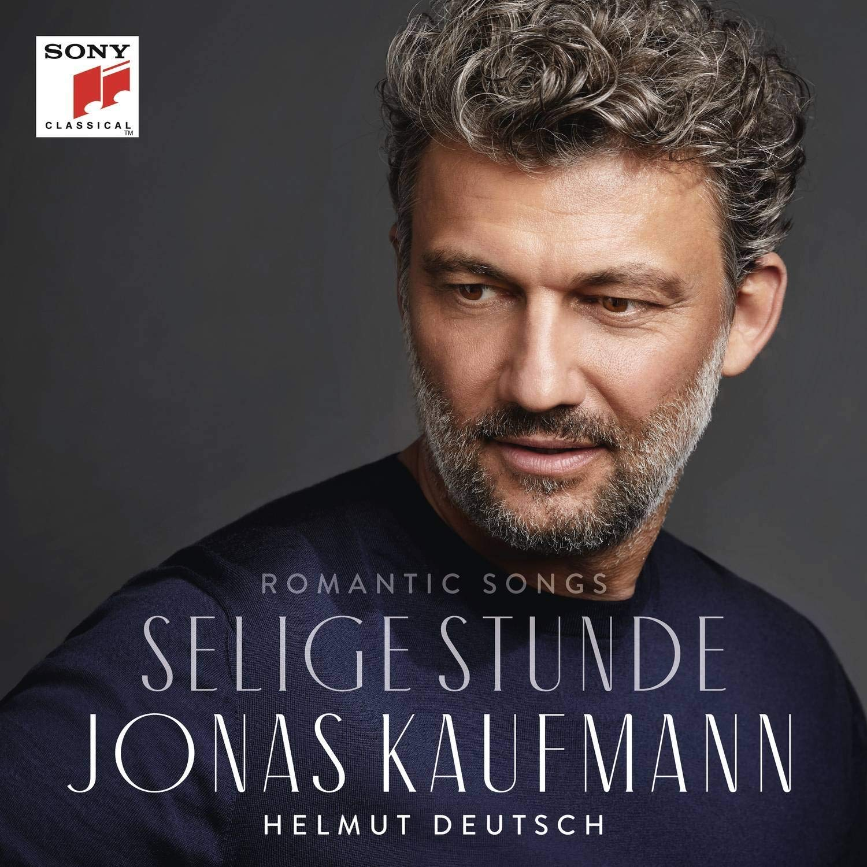 Selige Stunde Amazon.de CDs & Vinyl