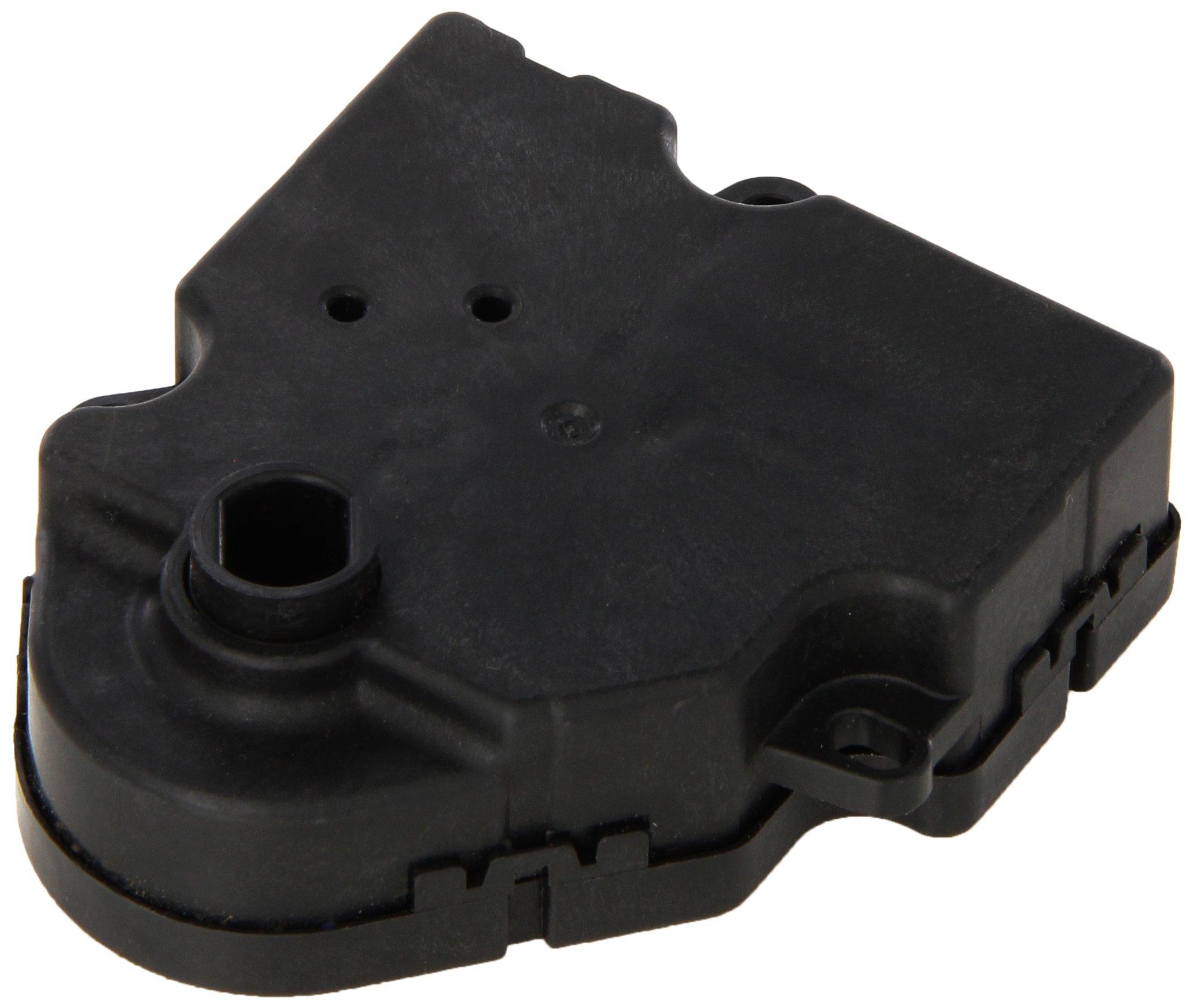Standard Motor Products F04009 Air Door Actuator