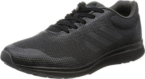 Mana Bounce 2 M Aramis Running Shoes