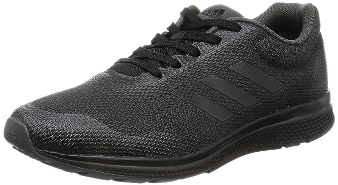 adidas Mana Bounce 2 Aramis Zapatillas running Negro Calzado