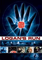 'Logan's Run' from the web at 'https://images-na.ssl-images-amazon.com/images/I/81pR16X69aL._UY200_RI_UY200_.jpg'