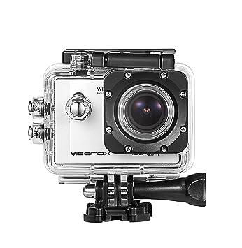 Foto & Camcorder Icefox Sports Camera