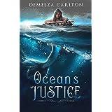 Ocean's Justice: A Little Mermaid Tale (Siren of War Book 1)