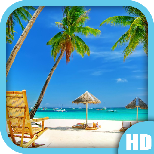 Beach HD Wallpapers