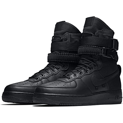 24e8ef3ae41 Nike SF Air Force One AF1 Special Shield