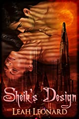 Sheikh's Design Kindle Edition