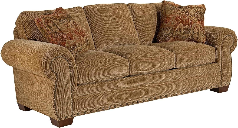- Broyhill Cambridge Queen Sleeper Sofa: Amazon.co.uk: Kitchen & Home