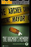 The Ragman's Memory (Joe Gunther Mysteries Book 7)