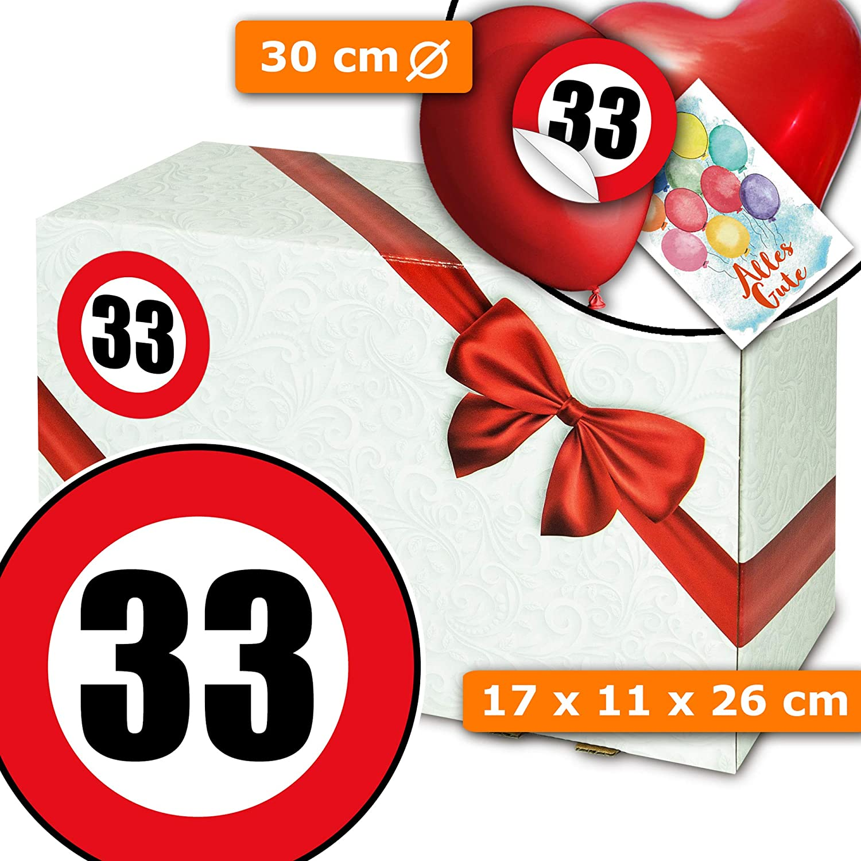 Geschenkideen fur frau 33