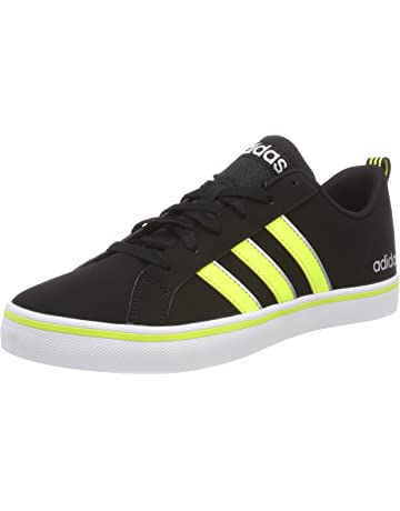 0166d652cd Chaussures de basket-ball | Amazon.fr