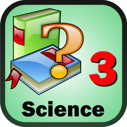 3rd Grade Science Reading Comprehension FREE -