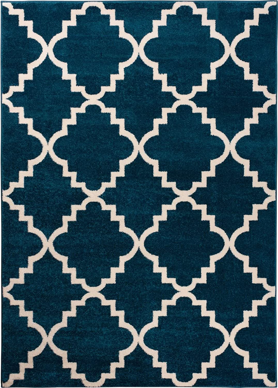 area navy rugs uk rug info room for blue living pszczelawola
