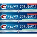 Crest Pro-Health Advanced Gum Protection Toothpaste 5.1 oz