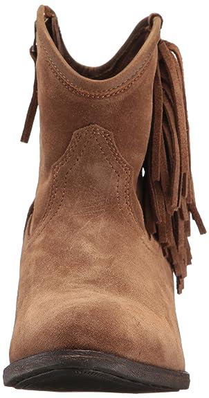 84694f70646 Ariat Women's Duchess Work Boot