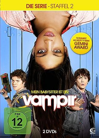 echte vampir begegnungen