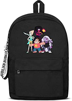 Disney Minnie Mouse Canvas Tote Bag College School Uni .