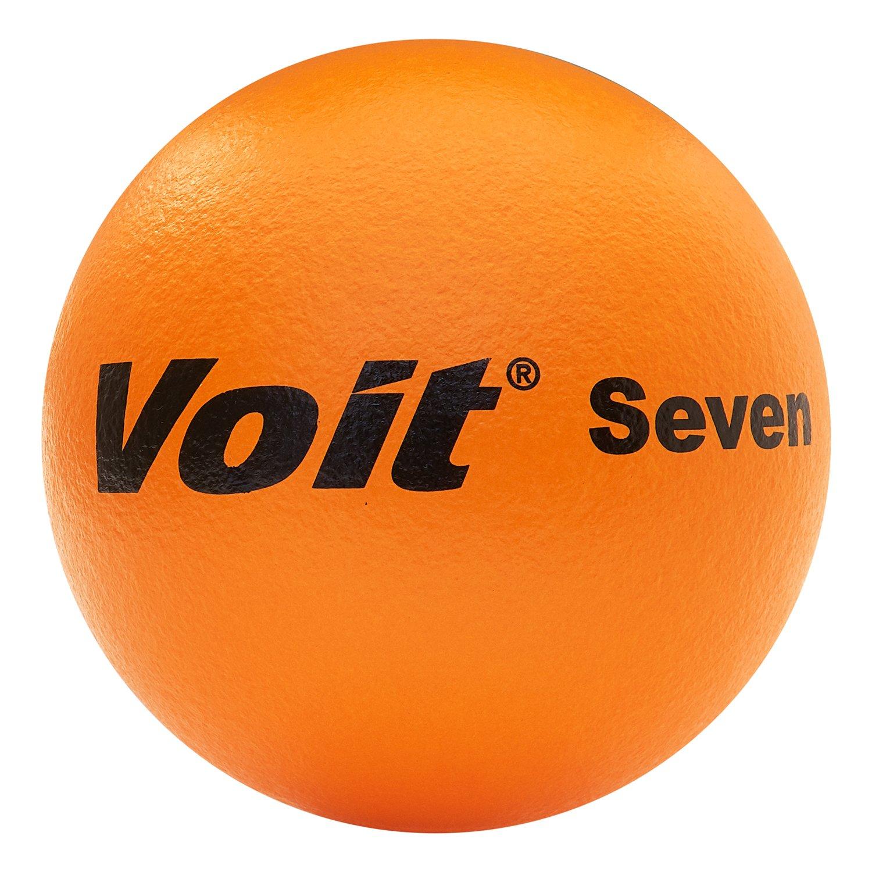 Voit Seven Tuff Foam Ball