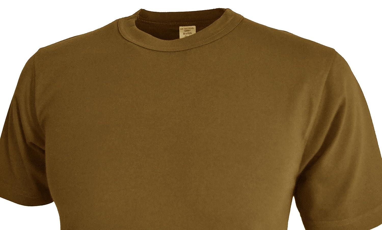 AR TACTICAL GMBH  BW Bundeswehr T-Shirt Unterhemd