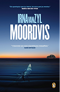 Koors afrikaans edition kindle edition by deon meyer literature moordvis afrikaans edition fandeluxe Gallery
