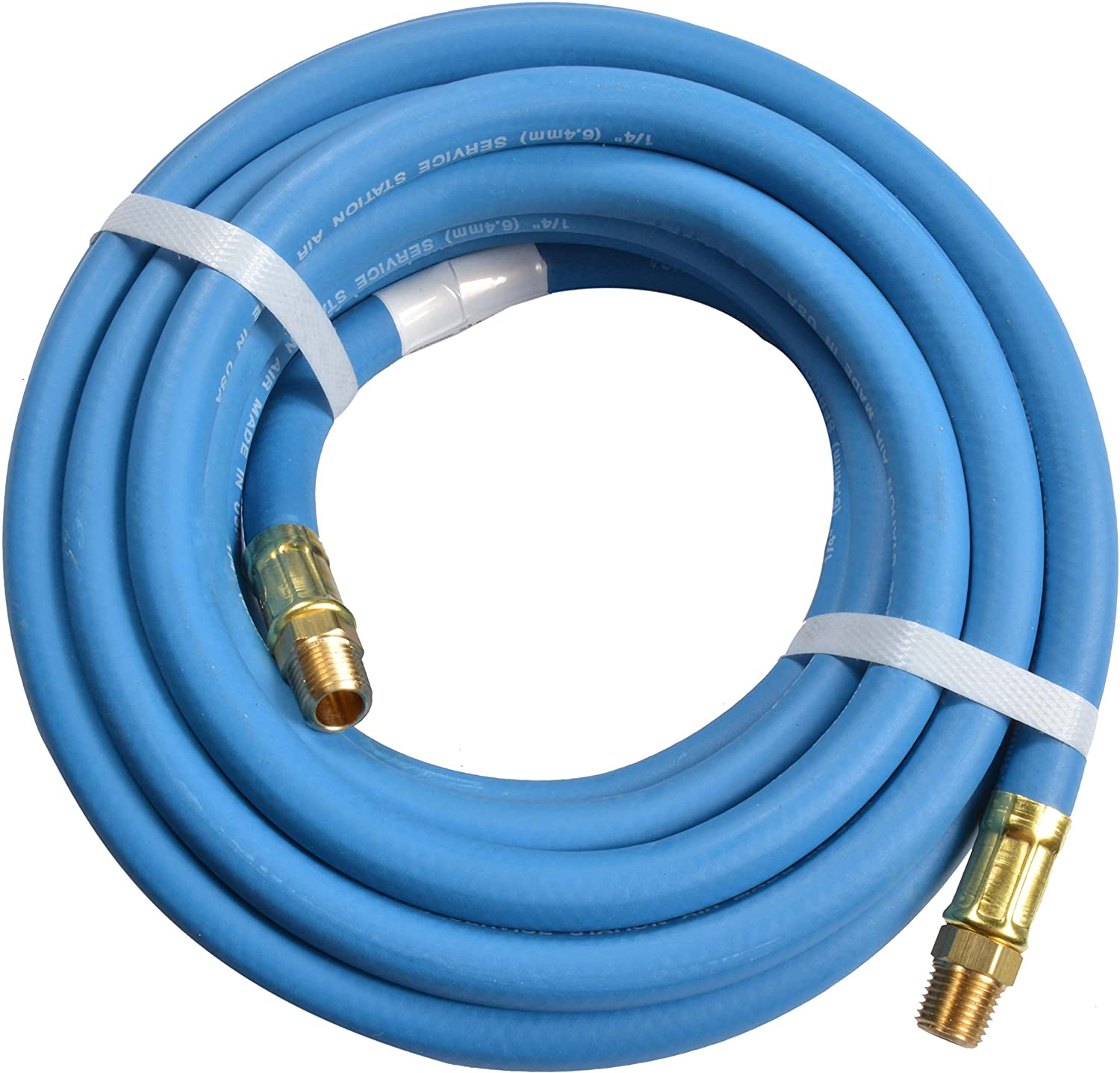 Continental Elite 65137 Service Station Air Hose