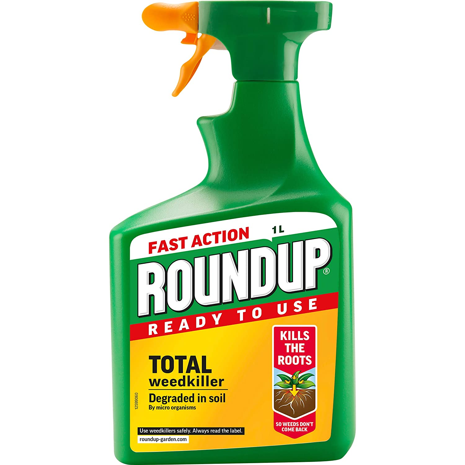 Image result for round up