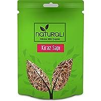 Naturali Kiraz Sapı 75 gr.