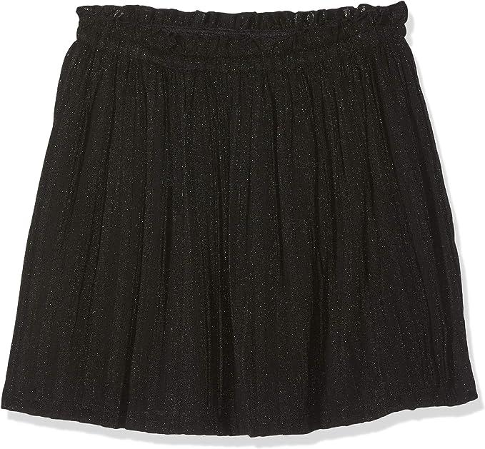 United Colors of Benetton Skirt Gonna Bambina